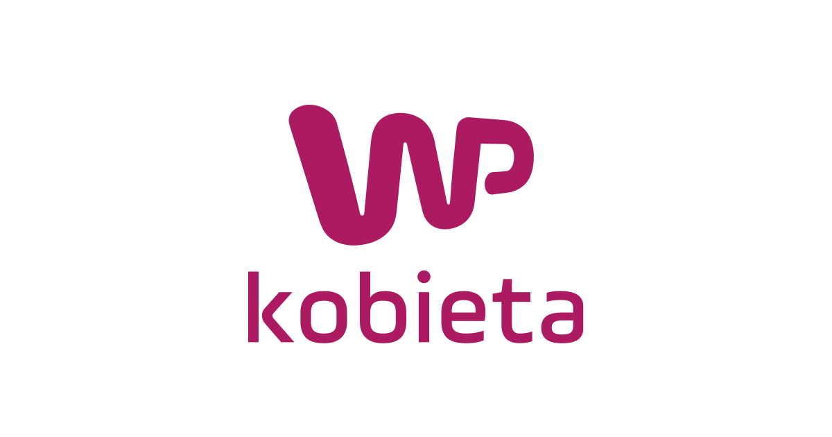Kobieta.wp.pl Wywiad z Rullaman