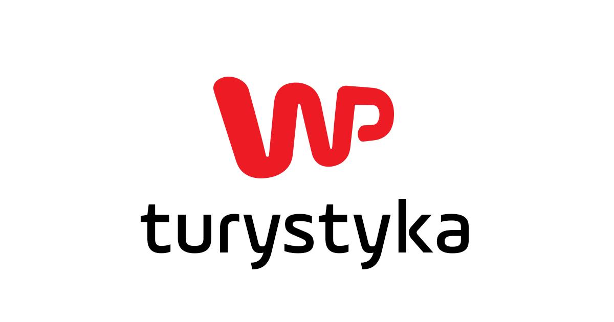WP TURYSTYKA