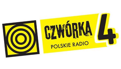 Czwórka Polskiego Radio Wywiad z Rullaman